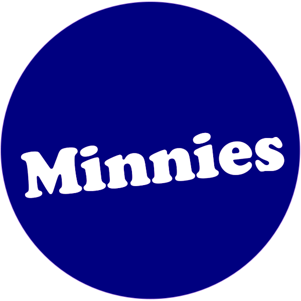 Minnies Kitchen Restaurant Southsea Portsmouth